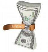 Mortgage lending guidelines tighten