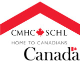 CMHC hides foreclosure data