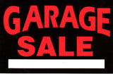 Toronto's asset's sale