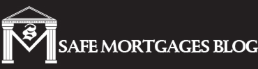 Mortgages in Toronto from Safe Mortgage